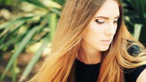 Sonbaharda denenmesi gereken 9 popüler saç rengi