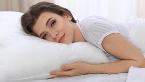 Uyku apnesini hafife almayın Bu belirtiler varsa...