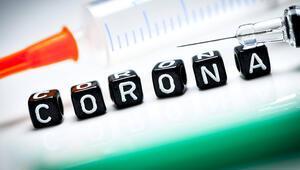 Son Dakika | Elazığsporda 8 corona virüsü vakası