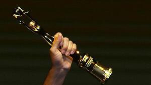 Altın Koza Film Festivali heyecanı bu yıl online yaşanacak