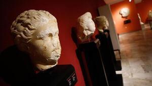 Antalya Müzesi Nerede Antalya Müzesi Tarihçesi, Eserleri, Giriş Ücreti Ve Ziyaret Saatleri (2020)