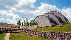 Baksı Müzesi Nerede Baksı Müzesi Tarihçesi, Eserleri, Giriş Ücreti Ve Ziyaret Saatleri (2020)