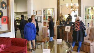 Barış Manço Müzesi Nerede Barış Manço Müzesi Tarihçesi, Eserleri, Giriş Ücreti Ve Ziyaret Saatleri (2020)