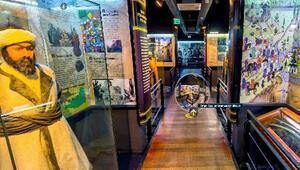 Bursa Kent Müzesi Nerede Bursa Kent Müzesi Tarihçesi, Eserleri, Giriş Ücreti Ve Ziyaret Saatleri (2020)