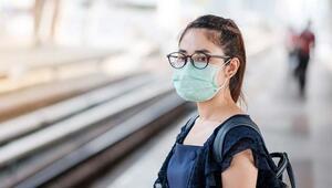 Koronavirüs Sürecinde Gözlük Takın