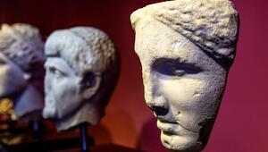 Fethiye Müzesi Nerede Fethiye Müzesi Tarihçesi, Eserleri, Giriş Ücreti Ve Ziyaret Saatleri (2020)