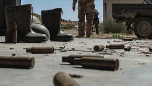 Rusya, Hafter saflarına paralı asker gönderecek