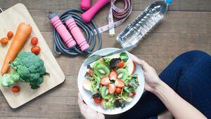 Ne Zaman Yemek Yemeli: Spordan Önce mi Sonra mı
