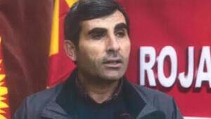 MİT ve TSK etkisiz hale getirdi PKK, örgüt üyelerine bu yalanı söyledi…