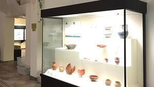 Gordion Müzesi Nerede Gordion Müzesi Tarihçesi, Eserleri, Giriş Ücreti Ve Ziyaret Saatleri (2020)