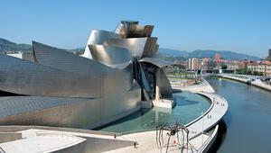 Guggenheim Müzesi Nerede Guggenheim Müzesi Tarihçesi, Eserleri, Giriş Ücreti Ve Ziyaret Saatleri (2020)