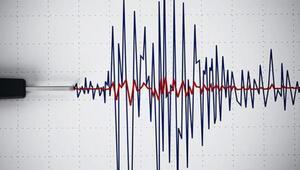 Son dakika haberi: Malatyada art arda depremler