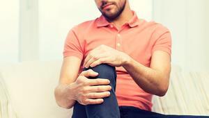 Eklem ağrıları neden olur