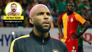 Galatasarayda 2.5 yılda 16 futbolcu geldi, tek satış yok | Son Dakika Transfer haberleri