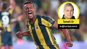 Son dakika transfer haberleri | Josef de Souza, Beşiktaşta