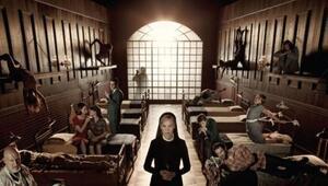 American Horror Story dizisinin konusu nedir Kaç bölüm ve sezon American Horror Story oyuncuları (Oyuncu kadrosu) listesi