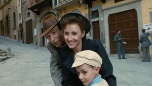 Hayat Güzeldir (La Vita E Bella) filminin konusu nedir Imdb Puanı kaçtır Hayat Güzeldir oyuncuları (Oyuncu kadrosu) listesi