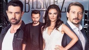 Kimse Bilmez dizisinin konusu nedir Kaç bölüm ve sezon Kimse Bilmez oyuncuları (Oyuncu kadrosu) listesi