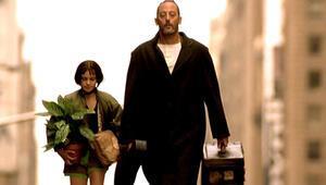 Leon filminin konusu nedir Imdb Puanı kaçtır Leon filmi oyuncuları (Oyuncu kadrosu) listesi