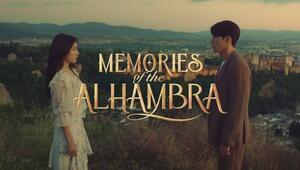 Memories Of The Alhambra dizisinin konusu nedir Kaç bölüm ve sezon Memories Of The Alhambra oyuncuları (Oyuncu kadrosu) listesi