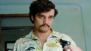 Narcos dizisinin konusu nedir Kaç bölüm ve sezon Narcos oyuncuları (Oyuncu kadrosu) listesi