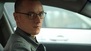 Split dizisinin konusu nedir Kaç bölüm ve sezon Split oyuncuları (Oyuncu kadrosu) listesi