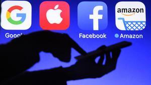 Apple, Microsoft, Facebook ve Tesla kan kaybediyor