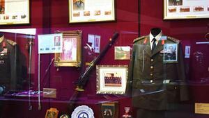 Harbiye Askeri Müzesi Nerede Harbiye Askeri Müzesi Tarihçesi, Eserleri, Giriş Ücreti Ve Ziyaret Saatleri (2020)