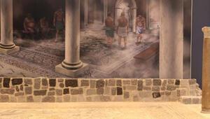 Hatay Arkeoloji Müzesi Nerede Hatay Arkeoloji Müzesi Tarihçesi, Eserleri, Giriş Ücreti Ve Ziyaret Saatleri (2020)