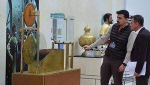 İstanbul Cezeri Müzesi Nerede El Cezeri Müzesi Tarihçesi, Eserleri, Giriş Ücreti Ve Ziyaret Saatleri (2020)