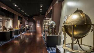 İstanbul İslam Bilim Ve Teknoloji Tarihi Müzesi Nerede Tarihçesi, Eserleri, Giriş Ücreti Ve Ziyaret Saatleri (2020)