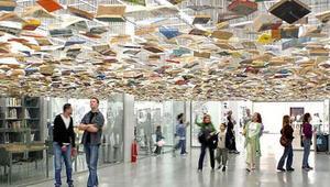 İstanbul Modern Sanat Müzesi Nerede İstanbul Modern Tarihçesi, Eserleri, Giriş Ücreti Ve Ziyaret Saatleri (2020)