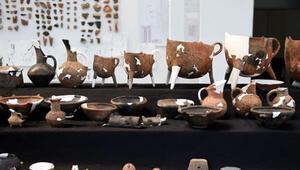 İzmir Arkeoloji Müzesi Nerede İzmir Arkeoloji Müzesi Tarihçesi, Eserleri, Giriş Ücreti Ve Ziyaret Saatleri (2020)