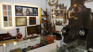 İzmir Etnografya Müzesi Nerede İzmir Etnografya Müzesi Tarihçesi, Eserleri, Giriş Ücreti Ve Ziyaret Saatleri (2020)
