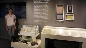 Kurtuluş Savaşı Müzesi Nerede Kurtuluş Savaşı Müzesi Tarihçesi, Eserleri, Giriş Ücreti Ve Ziyaret Saatleri (2020)