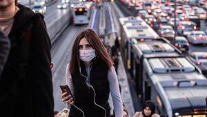 Son dakika haberler... İstanbul ve Ankara Valiliği duyurdu... İşte yeni Koronavirüs kararları