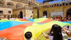 Mardin Müzesi Nerede Mardin Müzesi Tarihçesi, Eserleri, Giriş Ücreti Ve Ziyaret Saatleri (2020)