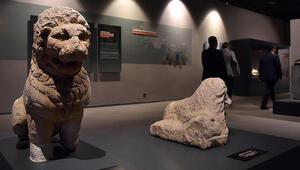 Mersin Arkeoloji Müzesi Nerede Mersin Arkeoloji Müzesi Tarihçesi, Eserleri, Giriş Ücreti Ve Ziyaret Saatleri (2020)