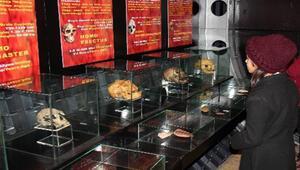 Odtü Bilim Ve Teknoloji Müzesi Nerede Tarihçesi, Eserleri, Giriş Ücreti Ve Ziyaret Saatleri (2020)