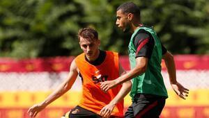 Galatasaray yeni sezonu Gaziantep FK ile açacak Tarihte 8-0...