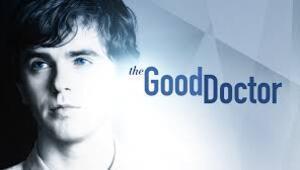 The Good Doctor dizisinin konusu nedir Kaç bölüm ve sezon The Good Doctor oyuncuları (Oyuncu kadrosu) listesi