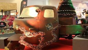 Pelit Çikolata Müzesi Nerede Pelit Çikolata Müzesi Tarihçesi, Eserleri, Giriş Ücreti Ve Ziyaret Saatleri (2020)