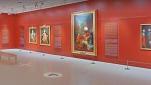 Pera Müzesi Nerede Pera Müzesi Tarihçesi, Eserleri, Giriş Ücreti Ve Ziyaret Saatleri (2020)