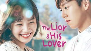 The Liar And His Lover dizisinin konusu nedir Kaç bölüm ve sezon The Liar And His Lover oyuncuları (Oyuncu kadrosu) listesi