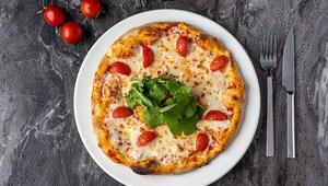 İtalyan menüsü nasıl olur İtalyan yemeklerinin özellikleri nelerdir