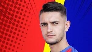 Transfer haberleri | Menemenspor'da gündem Silvio Zogaj