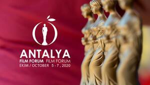 Antalya Altın Portakal Film Festivalinin jürisi belli oldu