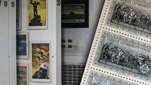 Ptt Pul Müzesi Nerede Ptt Pul Müzesi Tarihçesi, Eserleri, Giriş Ücreti Ve Ziyaret Saatleri (2020)