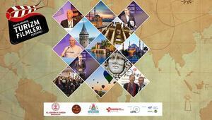 Uluslararası Turizm Filmleri Festivali Kapadokyada düzenlenecek