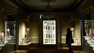Sadberk Hanım Müzesi Nerede Sadberk Hanım Müzesi Tarihçesi, Eserleri, Giriş Ücreti Ve Ziyaret Saatleri (2020)